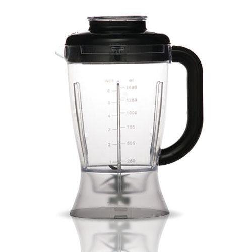 copo jarra para liquidificador britania eletronic filter