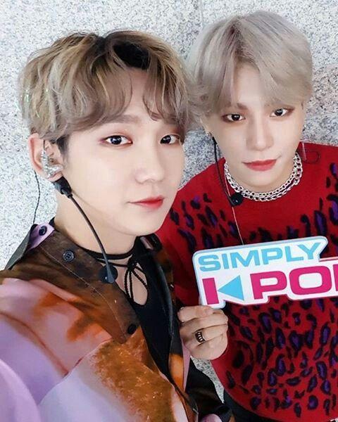 Pin By Bri On Celebrities Kpop Idols Celebrities Baby Face Rapper