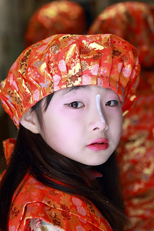 Hachinohe Japan  city photo : Hachinohe, Japan | Children..... | Pinterest | World Cultures, Eyes ...