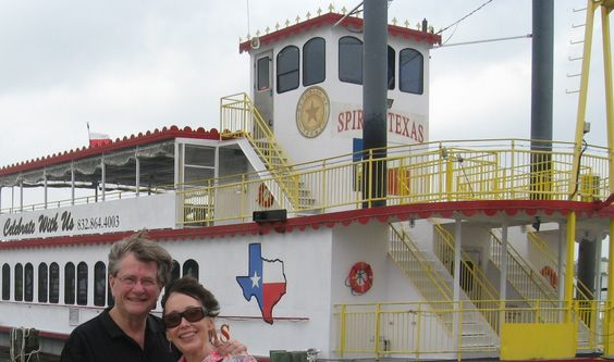 -www.peggyanddoug.com-couples- peggy-doug-enjoy-kemah-