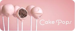 Great ideas and recipes for all kinds of cake pops. Not a store just a great site.