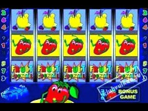 Темы на игровые аппараты хозяйка казино кармен