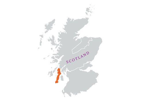 Campbeltown Scotch