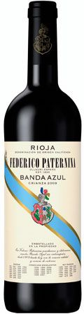 Paternina: especialista en vinos de La Rioja, Ribera del Duero y Jerez