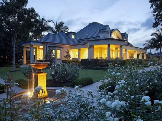 58 Retreat Street, Bridgeman Downs QLD 4035 - House For Sale - 2009901194