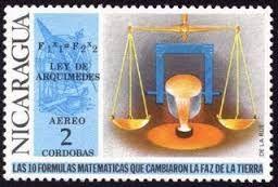 Resultado de imagem para culinária portuguesa em selos-imagem