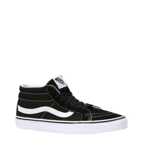 Sk8-Mid Reissue sneakers - Busjes, Schoenen sneakers en Schoenen