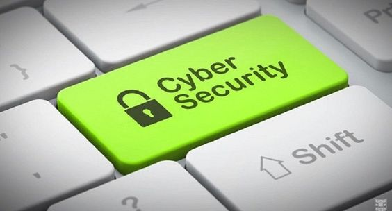 The United Kingdom will establish a new 40-million-pound ($57 million) national center to counter the threat of cyberattacks, the Ministry of Defense said in a statement Friday.LONDON (Sputnik) – The CSOC is expected to be headquartered at the Ministry of Defense Corsham between the towns of Bath and Chippenham, and is tasked with protecting the ministry's cyberspace from malicious actors.