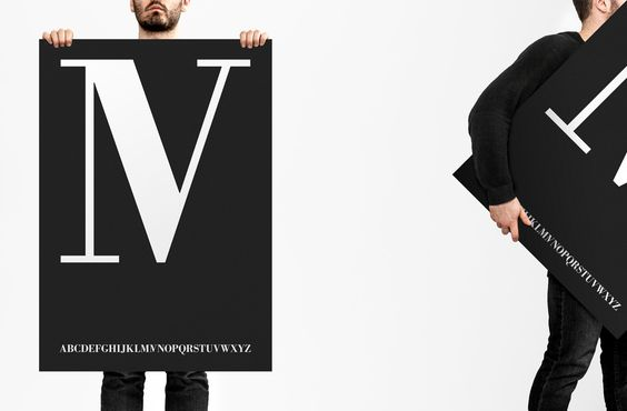 Timeless/Massimo Vignelli by @bvddesign