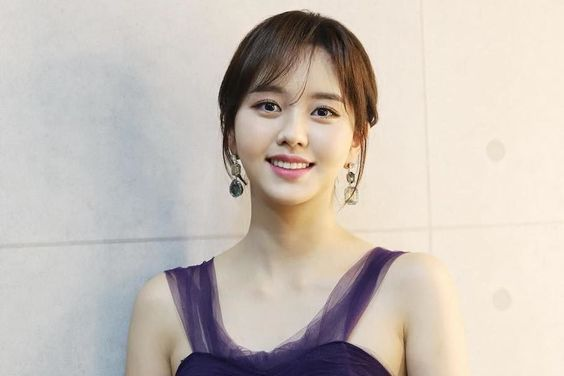 Kim So Hyun Confirms Her Next Drama Project