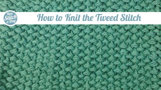 Knitting How To Bind Off Purlwise : Pinterest the world s catalog of ideas
