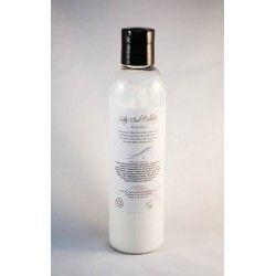 Sista curl Lait capillaire 240 ml
