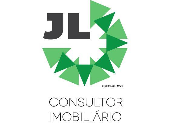 João Luis Consultor Imobiliário
