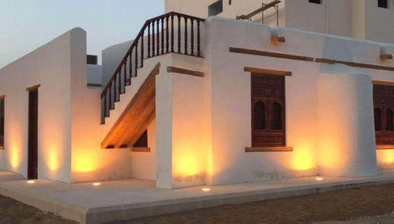 افضل شركة ترميم منازل بجدة 0555033194 شركة مقاولات بجدة شركة الشهاب Home Decor Home Stairs