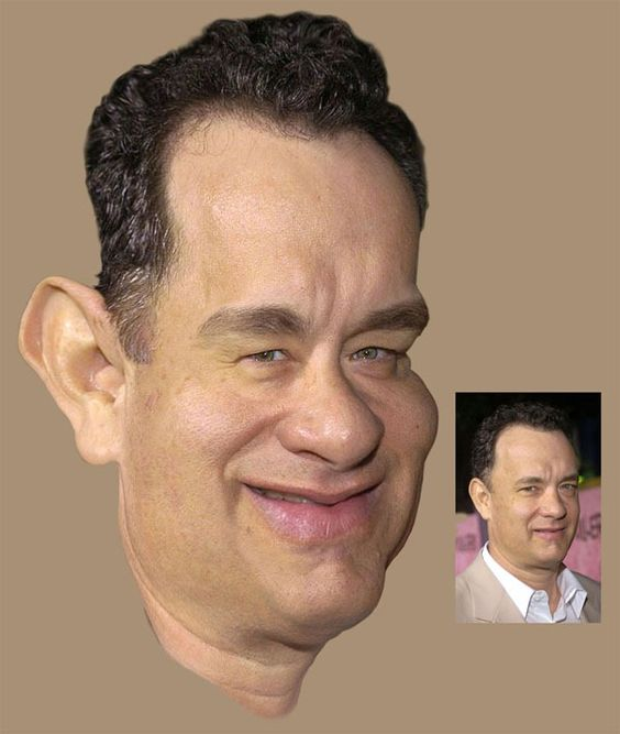 Tom_Hanks_wip_Rodney_Pike