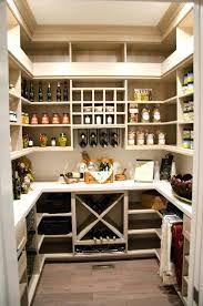 Freestanding Pantry Ikea Walk In Dimensions Floor Plans Closet With Freestanding P Cozinhas Modernas Ideias De Organizacao De Cozinha Design De Cozinha Moderna