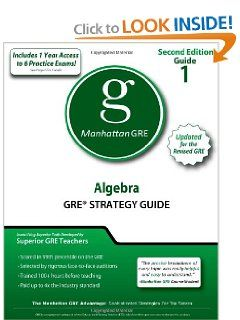 Kaplan gre study guide online