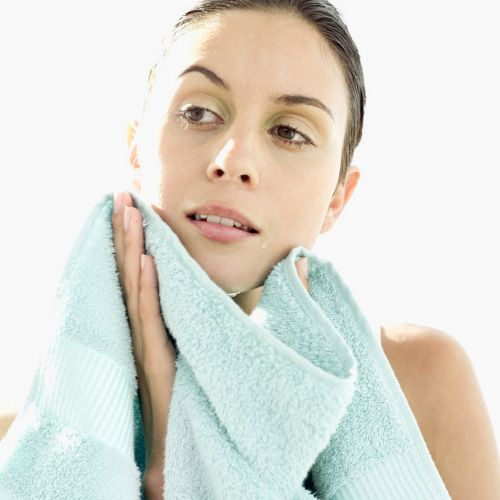Những việc cần tuyệt đối tránh trước và sau khi tắm bạn cần nhớ