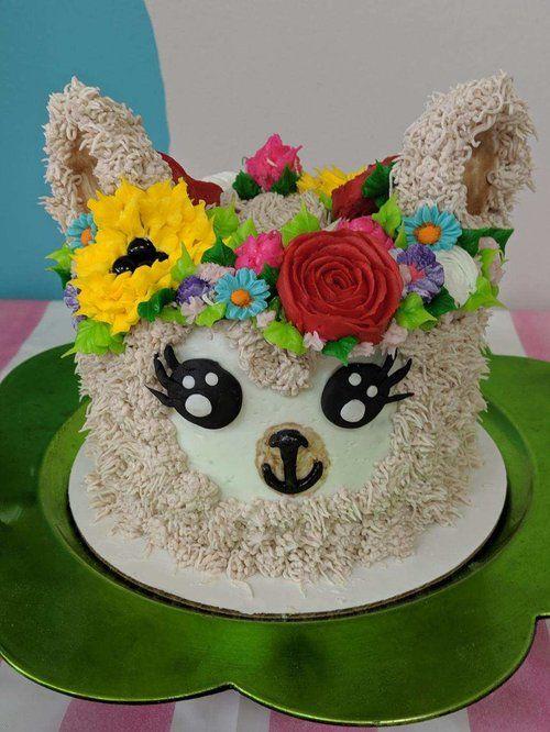 Img 3814 Jpg In 2020 Cake Decorating Classes Cake Cake Decorating
