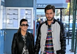 """""""Keeping up with the Kardashians"""" star Scott Disick is devastated by the death of his mother, friends said Thursday."""