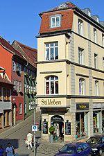 Wer wir sind - Stilleben Möbel & Einrichtungshaus | Erfurt, Thüringen