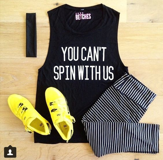 You Can't Spin With Us #shopbetches #betcheslovethis