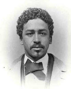Richard T. Greener, the first African American to graduate from Harvard- Hidden in the attic that was contracted  for demolition was a trunk. Inside were the papers of Greener, the first Black to graduate from Harvard.1870 diploma, law license, photos and papers connected to his diplomatic role in Russia and his friendship with President Ulysses S. Grant have survived. The1853 book Autographs for Freedom. Greener's granddaughter Evelyn Bausman, 75, of CT, is interested in the documents.