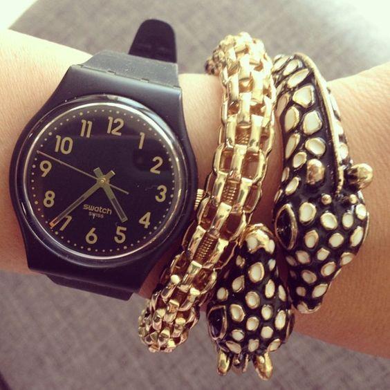 #Swatch: Instagram, Stuff, Armcandy Timepieces, Like Want Need, Swatch