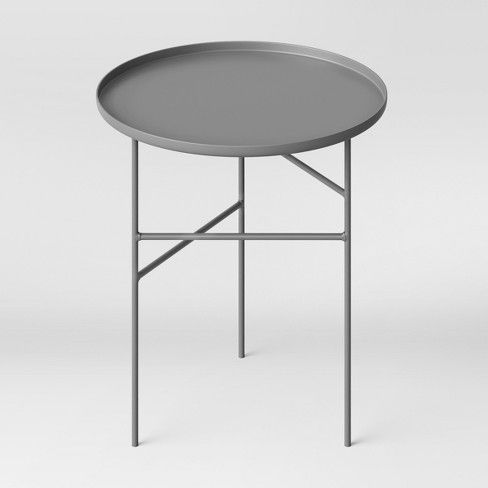 elgin accent table project 62
