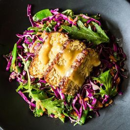 12 Cabbage Recipes