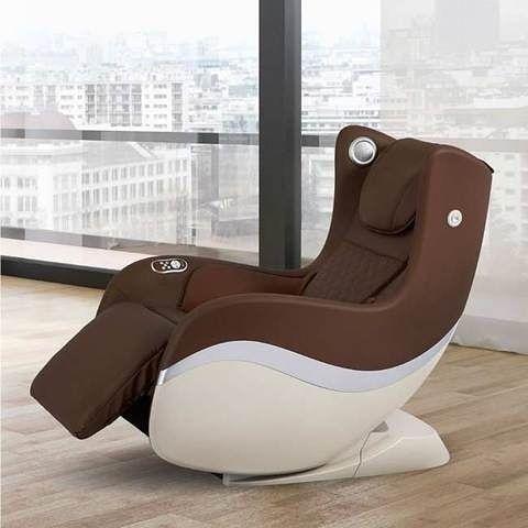 Osaki S Galaxy Crown Massage Chair Betterlounge Massagechair Osaki Galaxycrown Massagechairs Recliners Mass Massage Chair Massage Massage Chairs