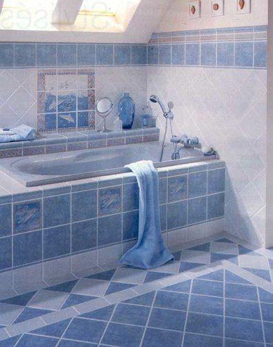Bathroom Floor Tiles Bathroom Flooring Pinterest Bathroom Floor Tiles Bathroom And Floors
