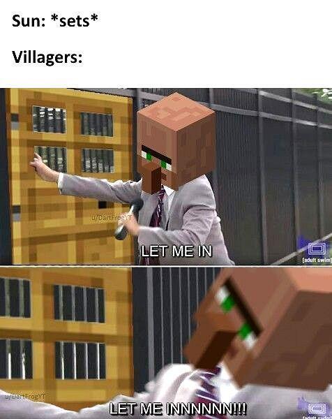 Funny Quotes Comic Loss Meme Comic Meme Comic Indonesia Pokemon Memes Comics Derp Face Meme Comics Sky Minecraft Funny Minecraft Memes Really Funny Memes