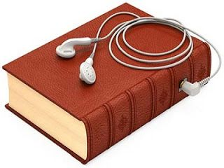 VOCÊ SABIA? Aqui tem milhares de ÁUDIO BOOKS GRÁTIS e ONLINE  Gostaria de LER um livro? Está sem tempo? Você está sem dinheiro para comprar? Ou não tem paciência de LER? Está sem tempo? Saiba que você pode OUVIR muitos e muitos livros que estão disponíveis para você gratuitamente... Saiba aqui como fazer...  http://www.marciacarioni.info/2016/09/voce-sabia-aqui-tem-milhares-de-audio.html