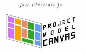 Conheça as possibilidades de Gestão de Projetos com o Canvas! - http://www.pmcanvas.com.br/