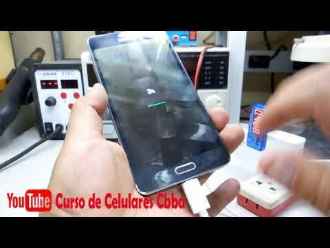 Limpiar Entrada De Carga Youtube Trucos Para Celulares Limpiar Computacion