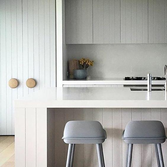 Pin By Carolina K On Home Farm Style Kitchen Kitchen Styling Interior Design Kitchen