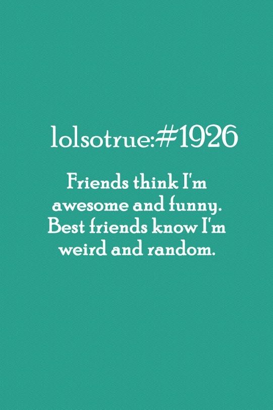best friend vs true friends Find and save ideas about true friend quotes on pinterest | see more ideas about true friendship quotes, true friends and quotes about true friendship.