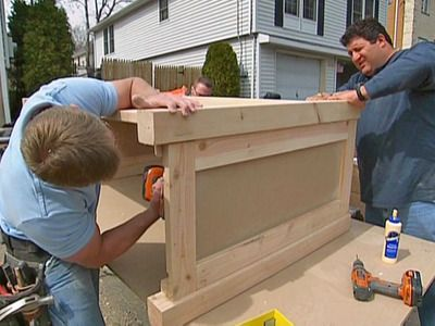 Diy Outdoor Bar Caves And Man Cave Bar On Pinterest