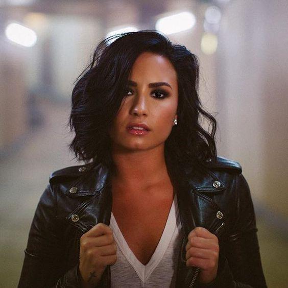 Singer, Songwriter, Actress, Entrepreneur, Philanthropist  New song #BodySay streaming now!!