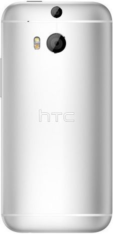 HTC One M8 Specifications
