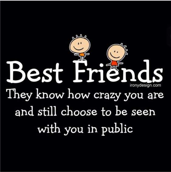SO TRUE - (Samira if ur seeing this hiii)