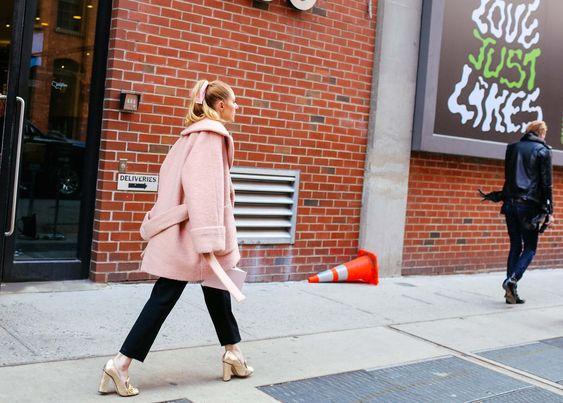 Gucci shoes: