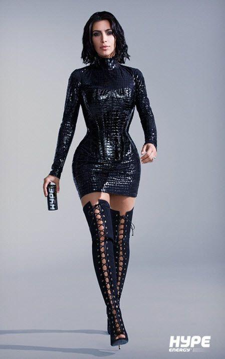 Kim Kardashian Marie Antoinette And Dresses On Pinterest