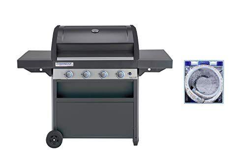 Epingle Sur Barbecue Et Accessoires