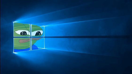Windows Wallpaper Computer Wallpaper Desktop Wallpapers Desktop Wallpaper Art Cute Desktop Wallpaper