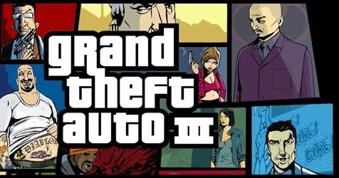 gta 3 free download for pc full version setup windows 7