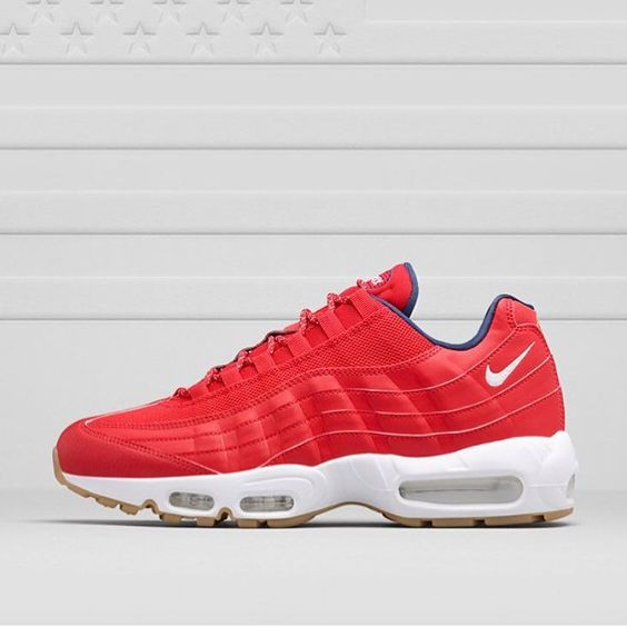 air max 95 independence day shop