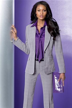 Suit-Separates-1-button-Blazer