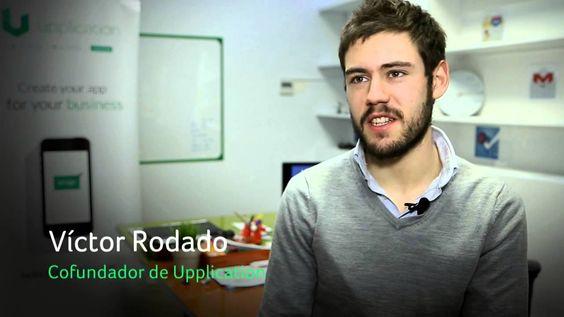 Sage España y Observatorio Clima Emprendedor